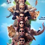 DOWNLOAD FULL HD MOVIE: Total Dhamaal (2019) Mp4