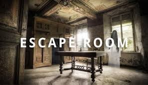 Download Escape Room (2019) Mp4 & 3GP