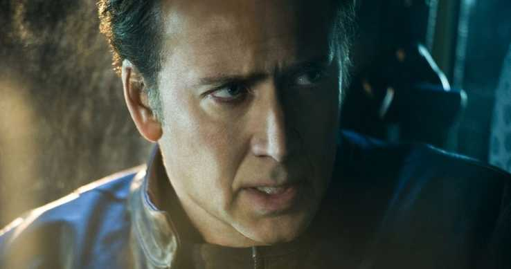 A-Score-To-Settle-Release-Date-Nicolas-Cage (1)