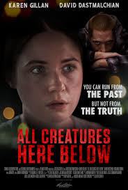 All Creatures Here Below (2018) Mp4 & 3GP