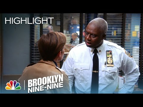 Brooklyn Nine Nine Season 6 Episode 18 Mp4