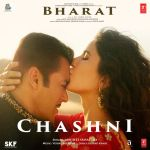 MUSIC: Bharat (2019) Movie Mp3 Songs