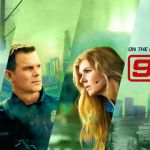 Download 9-1-1 Season 2 Episode 18 (S02E18) – This Life We Choose (Season Finale) Mp4