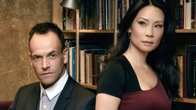 Download Elementary Season 7 Episode 2 Mp4