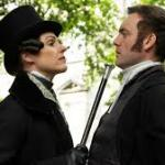 Download Gentleman Jack Season 1 Episode 5 Mp4