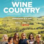 Download Wine Country mp4