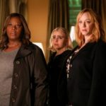 Download Good Girls Season 2 Episode 13 Mp4