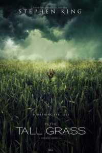 Download In the Tall Grass (2019) Mp4