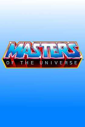 Masters-Of-The-Universe (1)