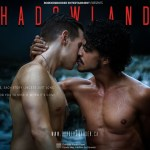 Download Shadowlands (2018) Mp4 & 3GP