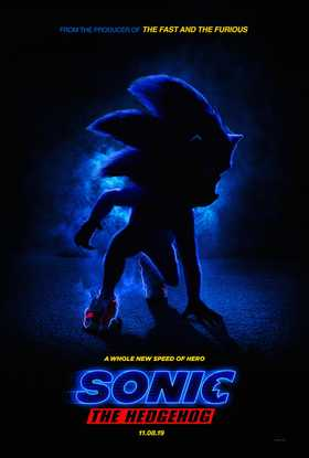 Sonic-The-Hedgehog (1)