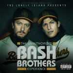 Download The Unauthorized Bash Brothers Experience (2019) Mp4 & 3GP