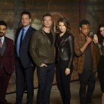 Download Whiskey Cavalier Season 1 Episode 13 Mp4