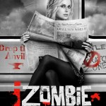 Download IZombie Season 5 Episode 3 Mp4