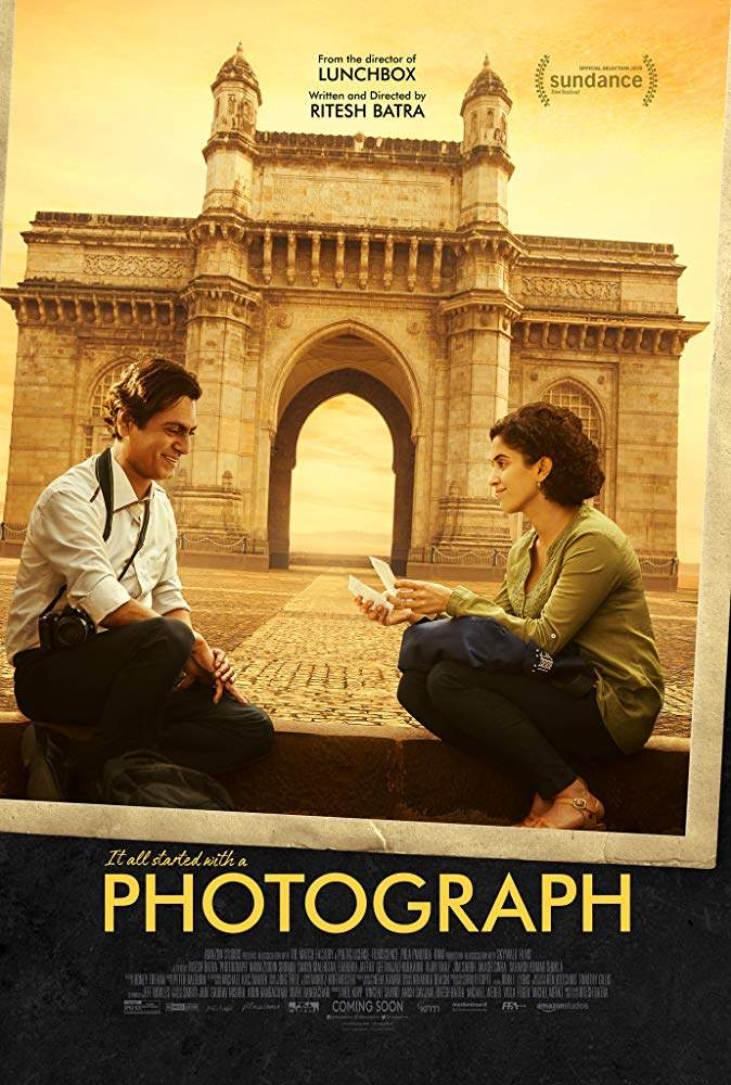 Download  Photograph (2019) [Indian] MP4