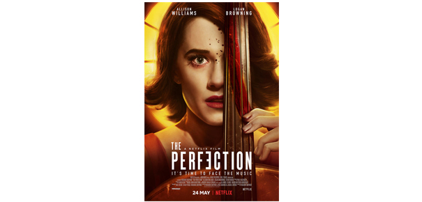theperfectionposter