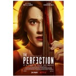 Download The Perfection (2019) Mp4 & 3GP