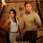 Download Blood & Treasure Season 1 Episode 6 Mp4
