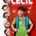 Download Cecil (2019) Mp4