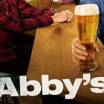 Download Abbys Season 1 Episode 10 Mp4