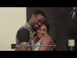 Download Abike Alara (2019) Latest yoruba movie Mp4 & 3GP
