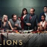 Download Billions Season 4 Episode 11 Mp4