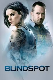 Download Blindspot Season 4 Episode 22 Mp4