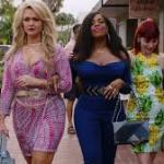 Download Claws Season 3 Episode 7 Mp4