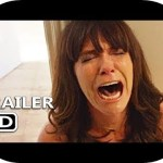 Download Deep Murder (2019) Mp4