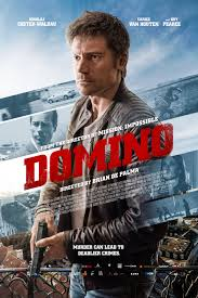 Download Domino (2019) Mp4 & 3GP