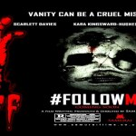 Download FollowMe (2019) Mp4 & 3GP
