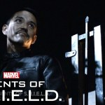Download Marvels Agents Of SHIELD Season 6 Episode 4 Mp4