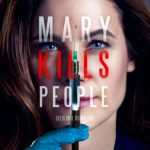 Download Mary Kills People Season 3 Episode 5 Mp4