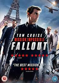 Download Mission Possible (2018) Mp4