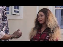 Download Omo Eleye 2 (2019)Latest Yoruba Movie Mp4 & 3GP