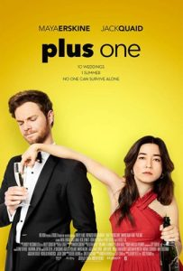Download Plus One (2019) Mp4