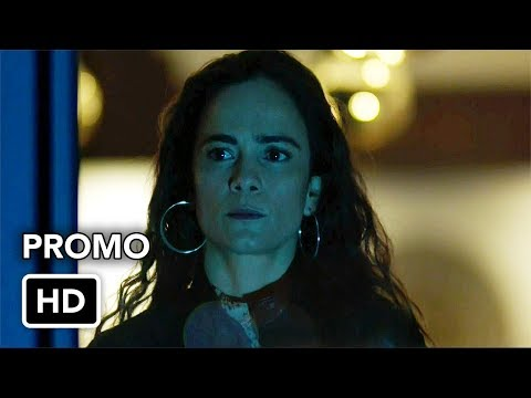 Download Queen Of The South Season 4 Episode 3 Mp4