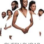 Download Queen Sugar Season 4 Episode 3 Mp4
