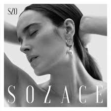 Download Solace (2019) Mp4