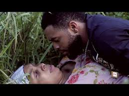 Download TEARS OF OMASIRI – 2019 Nollywood Movie Trailer Mp4 & 3GP