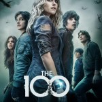 Download The 100 Season 6 Episode 10 Mp4