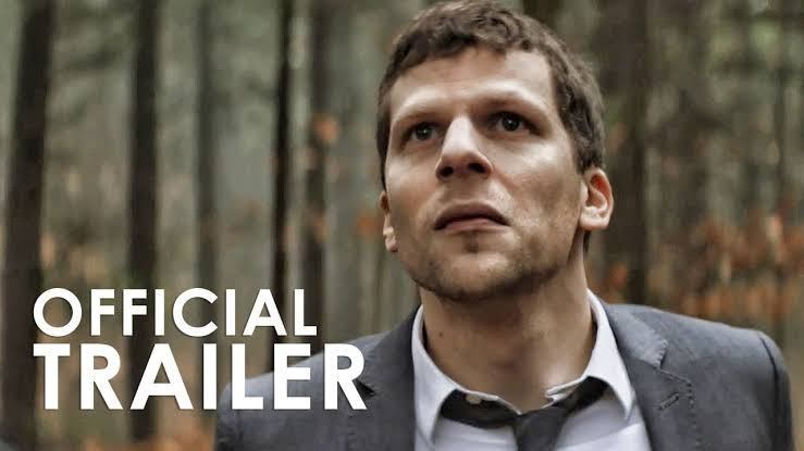 Download The Hummingbird Project (2019) Mp4