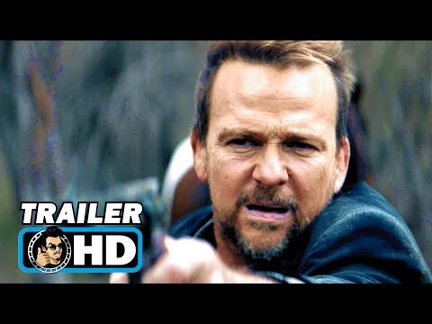 Download The Outsider (2019) Mp4