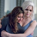 Download IZombie Season 5 Episode 6 Mp4