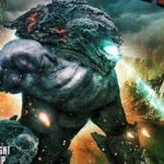 Download Monster Island (2019) Mp4