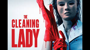 Download The Cleaning Lady (2019) Mp4 & 3GP