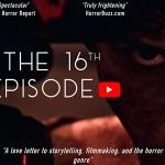 Download The 16th Episode (2019) Mp4