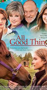 Download All Good Things 2019 Mp4