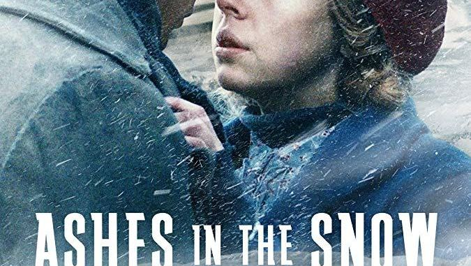 Ashes-in-the-Snow-2018