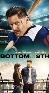 Download Bottom of the 9th (2019) Mp4